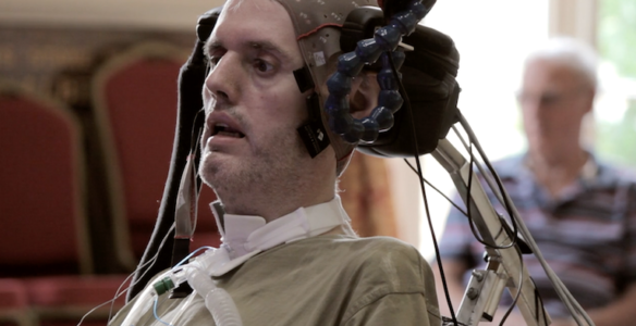 paralyzed-musicians-3