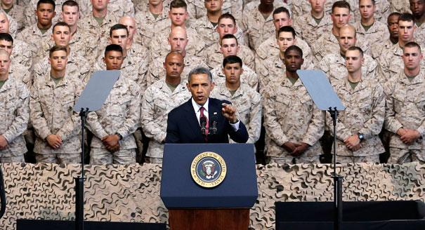 130807_barack_obama_military_ap_605