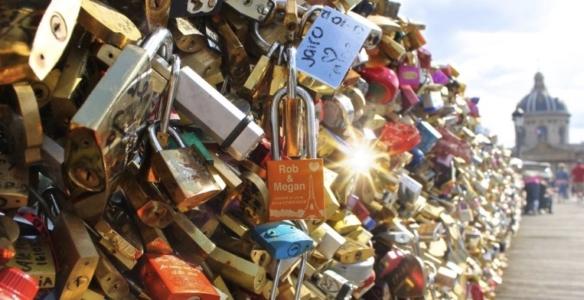 150601091424-megan-easley-love-locks-exlarge-169