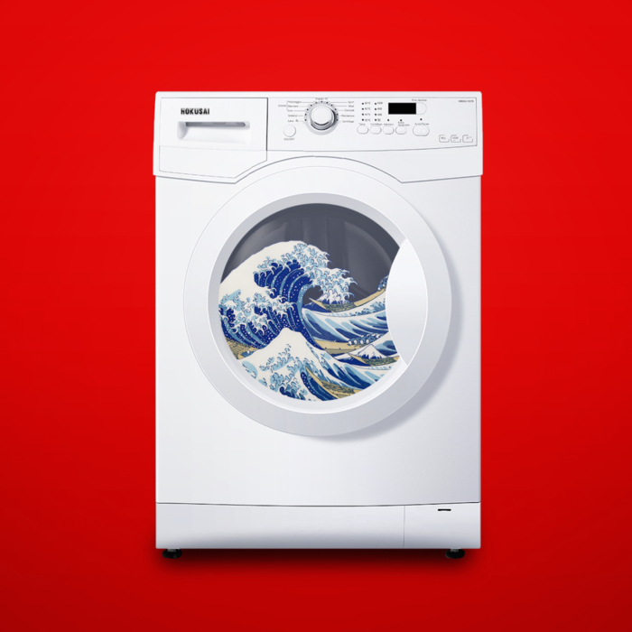washing-fine-art