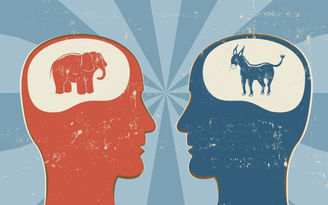 12 Social Needs Liberals and Conservatives Agree On