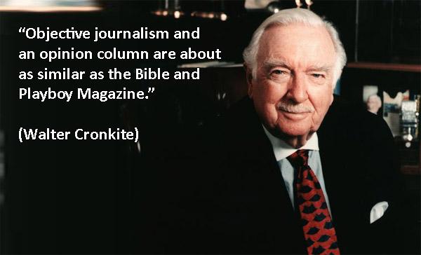 objective-media