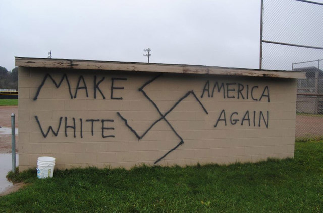 wellsville-swastika