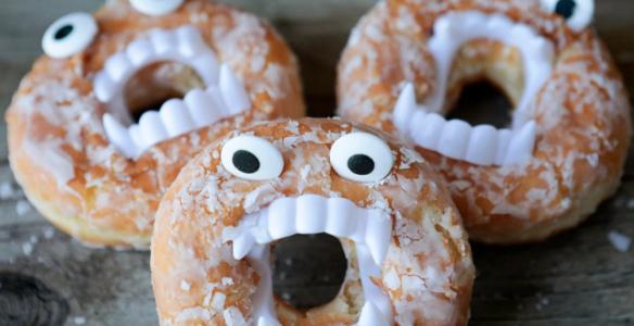 1 - angry-doughnuts.jpg.size.custom.crop.1086x745-