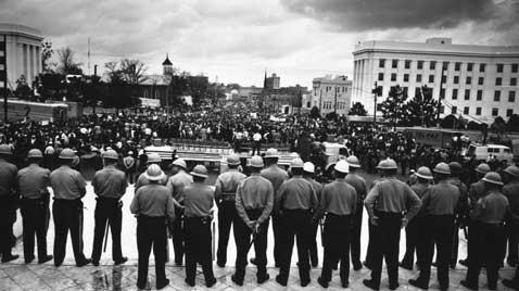 4 Selma