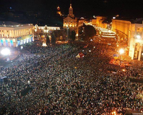 9 Maidan
