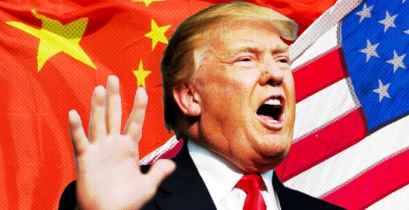 trump-business-china