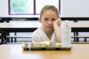 America's Lunch Shaming Issue is Disgusting and Easy to Fix. So Why Aren't we?