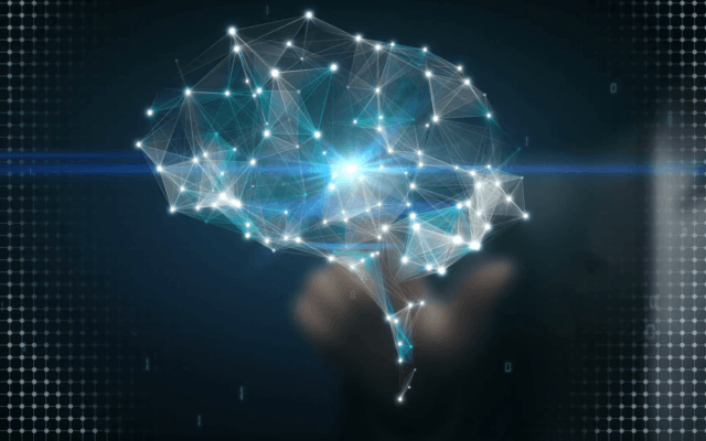AI Can Catch Alzheimer's 10 Years Before Symptoms Show. Here's How