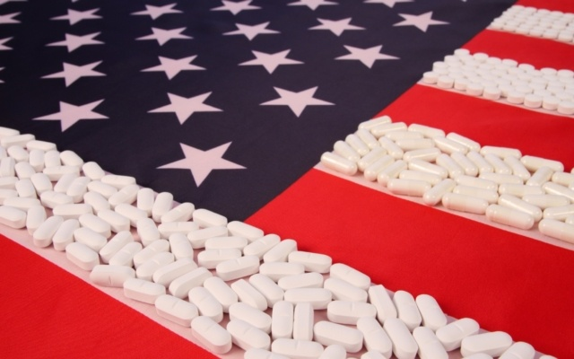 New Study Shows Big Pharma is Lying About Real Cost of Anti-Cancer Drugs