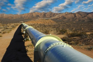 10 Reasons Why the Keystone XL Pipeline is a Terrible Idea